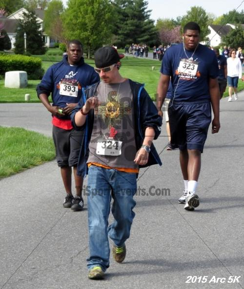 Arc 5K Run/Walk & 1 Mile Walk & Roll<br><br><br><br><a href='https://www.trisportsevents.com/pics/15_Arc_5K_064.JPG' download='15_Arc_5K_064.JPG'>Click here to download.</a><Br><a href='http://www.facebook.com/sharer.php?u=http:%2F%2Fwww.trisportsevents.com%2Fpics%2F15_Arc_5K_064.JPG&t=Arc 5K Run/Walk & 1 Mile Walk & Roll' target='_blank'><img src='images/fb_share.png' width='100'></a>
