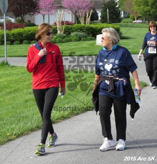 Arc 5K Run/Walk & 1 Mile Walk & Roll<br><br><br><br><a href='https://www.trisportsevents.com/pics/15_Arc_5K_066.JPG' download='15_Arc_5K_066.JPG'>Click here to download.</a><Br><a href='http://www.facebook.com/sharer.php?u=http:%2F%2Fwww.trisportsevents.com%2Fpics%2F15_Arc_5K_066.JPG&t=Arc 5K Run/Walk & 1 Mile Walk & Roll' target='_blank'><img src='images/fb_share.png' width='100'></a>