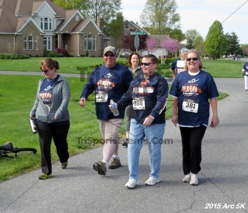 Arc 5K Run/Walk & 1 Mile Walk & Roll<br><br><br><br><a href='https://www.trisportsevents.com/pics/15_Arc_5K_068.JPG' download='15_Arc_5K_068.JPG'>Click here to download.</a><Br><a href='http://www.facebook.com/sharer.php?u=http:%2F%2Fwww.trisportsevents.com%2Fpics%2F15_Arc_5K_068.JPG&t=Arc 5K Run/Walk & 1 Mile Walk & Roll' target='_blank'><img src='images/fb_share.png' width='100'></a>