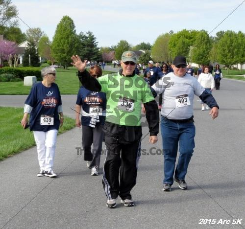 Arc 5K Run/Walk & 1 Mile Walk & Roll<br><br><br><br><a href='https://www.trisportsevents.com/pics/15_Arc_5K_070.JPG' download='15_Arc_5K_070.JPG'>Click here to download.</a><Br><a href='http://www.facebook.com/sharer.php?u=http:%2F%2Fwww.trisportsevents.com%2Fpics%2F15_Arc_5K_070.JPG&t=Arc 5K Run/Walk & 1 Mile Walk & Roll' target='_blank'><img src='images/fb_share.png' width='100'></a>