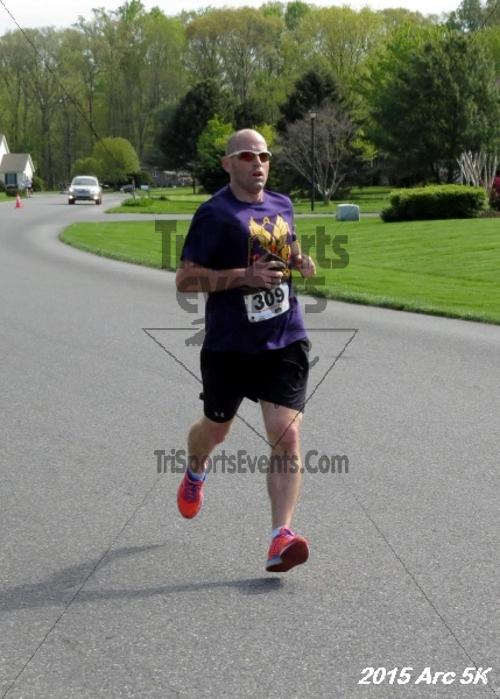 Arc 5K Run/Walk & 1 Mile Walk & Roll<br><br><br><br><a href='https://www.trisportsevents.com/pics/15_Arc_5K_075.JPG' download='15_Arc_5K_075.JPG'>Click here to download.</a><Br><a href='http://www.facebook.com/sharer.php?u=http:%2F%2Fwww.trisportsevents.com%2Fpics%2F15_Arc_5K_075.JPG&t=Arc 5K Run/Walk & 1 Mile Walk & Roll' target='_blank'><img src='images/fb_share.png' width='100'></a>