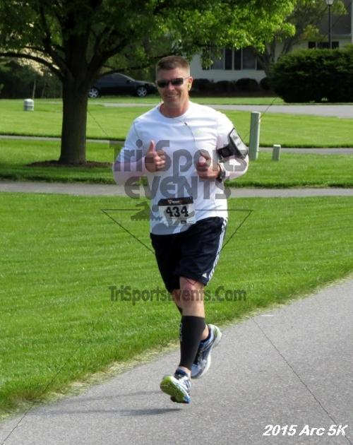 Arc 5K Run/Walk & 1 Mile Walk & Roll<br><br><br><br><a href='https://www.trisportsevents.com/pics/15_Arc_5K_082.JPG' download='15_Arc_5K_082.JPG'>Click here to download.</a><Br><a href='http://www.facebook.com/sharer.php?u=http:%2F%2Fwww.trisportsevents.com%2Fpics%2F15_Arc_5K_082.JPG&t=Arc 5K Run/Walk & 1 Mile Walk & Roll' target='_blank'><img src='images/fb_share.png' width='100'></a>
