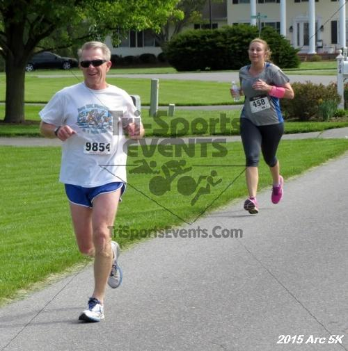 Arc 5K Run/Walk & 1 Mile Walk & Roll<br><br><br><br><a href='https://www.trisportsevents.com/pics/15_Arc_5K_083.JPG' download='15_Arc_5K_083.JPG'>Click here to download.</a><Br><a href='http://www.facebook.com/sharer.php?u=http:%2F%2Fwww.trisportsevents.com%2Fpics%2F15_Arc_5K_083.JPG&t=Arc 5K Run/Walk & 1 Mile Walk & Roll' target='_blank'><img src='images/fb_share.png' width='100'></a>