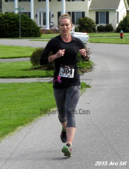 Arc 5K Run/Walk & 1 Mile Walk & Roll<br><br><br><br><a href='https://www.trisportsevents.com/pics/15_Arc_5K_092.JPG' download='15_Arc_5K_092.JPG'>Click here to download.</a><Br><a href='http://www.facebook.com/sharer.php?u=http:%2F%2Fwww.trisportsevents.com%2Fpics%2F15_Arc_5K_092.JPG&t=Arc 5K Run/Walk & 1 Mile Walk & Roll' target='_blank'><img src='images/fb_share.png' width='100'></a>