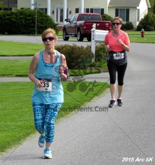 Arc 5K Run/Walk & 1 Mile Walk & Roll<br><br><br><br><a href='https://www.trisportsevents.com/pics/15_Arc_5K_094.JPG' download='15_Arc_5K_094.JPG'>Click here to download.</a><Br><a href='http://www.facebook.com/sharer.php?u=http:%2F%2Fwww.trisportsevents.com%2Fpics%2F15_Arc_5K_094.JPG&t=Arc 5K Run/Walk & 1 Mile Walk & Roll' target='_blank'><img src='images/fb_share.png' width='100'></a>