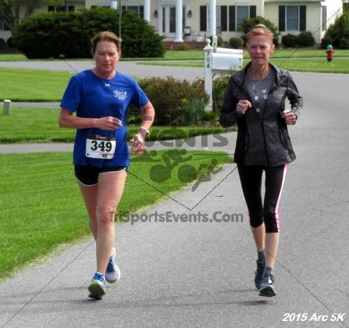 Arc 5K Run/Walk & 1 Mile Walk & Roll<br><br><br><br><a href='https://www.trisportsevents.com/pics/15_Arc_5K_096.JPG' download='15_Arc_5K_096.JPG'>Click here to download.</a><Br><a href='http://www.facebook.com/sharer.php?u=http:%2F%2Fwww.trisportsevents.com%2Fpics%2F15_Arc_5K_096.JPG&t=Arc 5K Run/Walk & 1 Mile Walk & Roll' target='_blank'><img src='images/fb_share.png' width='100'></a>