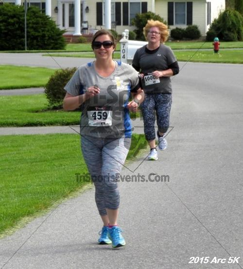 Arc 5K Run/Walk & 1 Mile Walk & Roll<br><br><br><br><a href='https://www.trisportsevents.com/pics/15_Arc_5K_098.JPG' download='15_Arc_5K_098.JPG'>Click here to download.</a><Br><a href='http://www.facebook.com/sharer.php?u=http:%2F%2Fwww.trisportsevents.com%2Fpics%2F15_Arc_5K_098.JPG&t=Arc 5K Run/Walk & 1 Mile Walk & Roll' target='_blank'><img src='images/fb_share.png' width='100'></a>