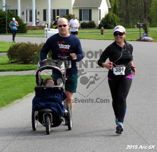 Arc 5K Run/Walk & 1 Mile Walk & Roll<br><br><br><br><a href='https://www.trisportsevents.com/pics/15_Arc_5K_101.JPG' download='15_Arc_5K_101.JPG'>Click here to download.</a><Br><a href='http://www.facebook.com/sharer.php?u=http:%2F%2Fwww.trisportsevents.com%2Fpics%2F15_Arc_5K_101.JPG&t=Arc 5K Run/Walk & 1 Mile Walk & Roll' target='_blank'><img src='images/fb_share.png' width='100'></a>