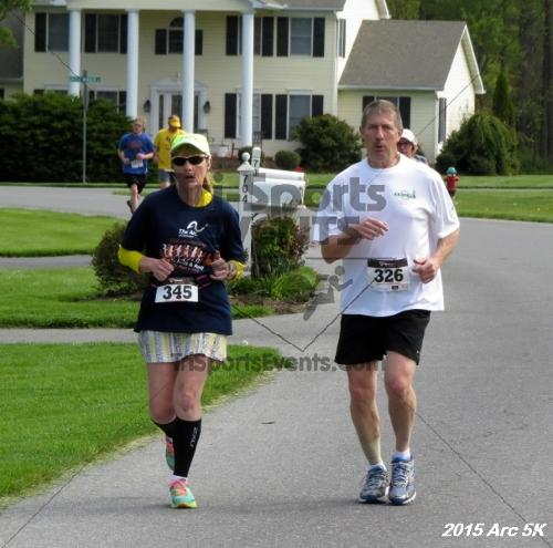 Arc 5K Run/Walk & 1 Mile Walk & Roll<br><br><br><br><a href='https://www.trisportsevents.com/pics/15_Arc_5K_102.JPG' download='15_Arc_5K_102.JPG'>Click here to download.</a><Br><a href='http://www.facebook.com/sharer.php?u=http:%2F%2Fwww.trisportsevents.com%2Fpics%2F15_Arc_5K_102.JPG&t=Arc 5K Run/Walk & 1 Mile Walk & Roll' target='_blank'><img src='images/fb_share.png' width='100'></a>