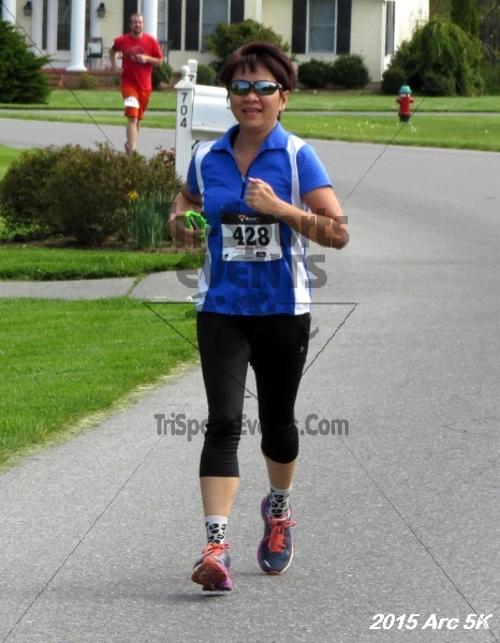 Arc 5K Run/Walk & 1 Mile Walk & Roll<br><br><br><br><a href='https://www.trisportsevents.com/pics/15_Arc_5K_108.JPG' download='15_Arc_5K_108.JPG'>Click here to download.</a><Br><a href='http://www.facebook.com/sharer.php?u=http:%2F%2Fwww.trisportsevents.com%2Fpics%2F15_Arc_5K_108.JPG&t=Arc 5K Run/Walk & 1 Mile Walk & Roll' target='_blank'><img src='images/fb_share.png' width='100'></a>