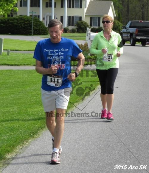 Arc 5K Run/Walk & 1 Mile Walk & Roll<br><br><br><br><a href='https://www.trisportsevents.com/pics/15_Arc_5K_111.JPG' download='15_Arc_5K_111.JPG'>Click here to download.</a><Br><a href='http://www.facebook.com/sharer.php?u=http:%2F%2Fwww.trisportsevents.com%2Fpics%2F15_Arc_5K_111.JPG&t=Arc 5K Run/Walk & 1 Mile Walk & Roll' target='_blank'><img src='images/fb_share.png' width='100'></a>