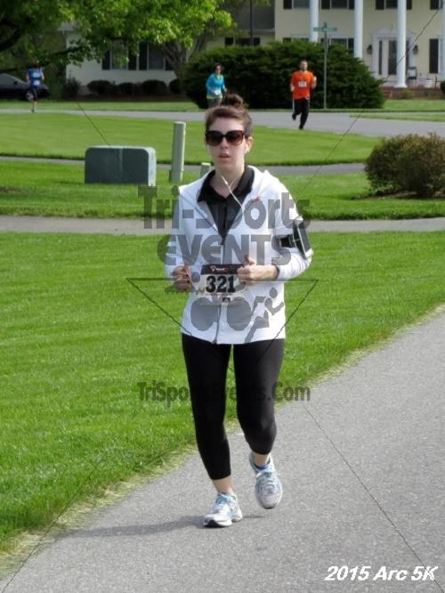 Arc 5K Run/Walk & 1 Mile Walk & Roll<br><br><br><br><a href='https://www.trisportsevents.com/pics/15_Arc_5K_112.JPG' download='15_Arc_5K_112.JPG'>Click here to download.</a><Br><a href='http://www.facebook.com/sharer.php?u=http:%2F%2Fwww.trisportsevents.com%2Fpics%2F15_Arc_5K_112.JPG&t=Arc 5K Run/Walk & 1 Mile Walk & Roll' target='_blank'><img src='images/fb_share.png' width='100'></a>