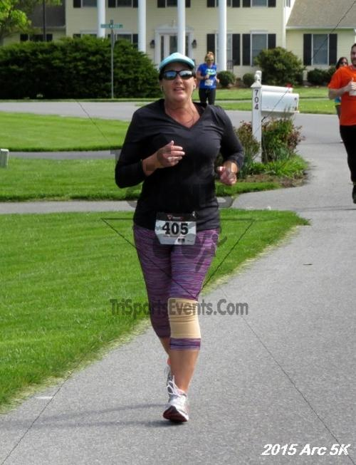 Arc 5K Run/Walk & 1 Mile Walk & Roll<br><br><br><br><a href='https://www.trisportsevents.com/pics/15_Arc_5K_113.JPG' download='15_Arc_5K_113.JPG'>Click here to download.</a><Br><a href='http://www.facebook.com/sharer.php?u=http:%2F%2Fwww.trisportsevents.com%2Fpics%2F15_Arc_5K_113.JPG&t=Arc 5K Run/Walk & 1 Mile Walk & Roll' target='_blank'><img src='images/fb_share.png' width='100'></a>