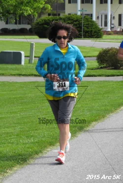 Arc 5K Run/Walk & 1 Mile Walk & Roll<br><br><br><br><a href='https://www.trisportsevents.com/pics/15_Arc_5K_115.JPG' download='15_Arc_5K_115.JPG'>Click here to download.</a><Br><a href='http://www.facebook.com/sharer.php?u=http:%2F%2Fwww.trisportsevents.com%2Fpics%2F15_Arc_5K_115.JPG&t=Arc 5K Run/Walk & 1 Mile Walk & Roll' target='_blank'><img src='images/fb_share.png' width='100'></a>