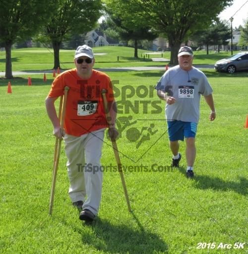 Arc 5K Run/Walk & 1 Mile Walk & Roll<br><br><br><br><a href='https://www.trisportsevents.com/pics/15_Arc_5K_121.JPG' download='15_Arc_5K_121.JPG'>Click here to download.</a><Br><a href='http://www.facebook.com/sharer.php?u=http:%2F%2Fwww.trisportsevents.com%2Fpics%2F15_Arc_5K_121.JPG&t=Arc 5K Run/Walk & 1 Mile Walk & Roll' target='_blank'><img src='images/fb_share.png' width='100'></a>