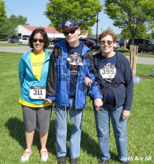 Arc 5K Run/Walk & 1 Mile Walk & Roll<br><br><br><br><a href='https://www.trisportsevents.com/pics/15_Arc_5K_122.JPG' download='15_Arc_5K_122.JPG'>Click here to download.</a><Br><a href='http://www.facebook.com/sharer.php?u=http:%2F%2Fwww.trisportsevents.com%2Fpics%2F15_Arc_5K_122.JPG&t=Arc 5K Run/Walk & 1 Mile Walk & Roll' target='_blank'><img src='images/fb_share.png' width='100'></a>