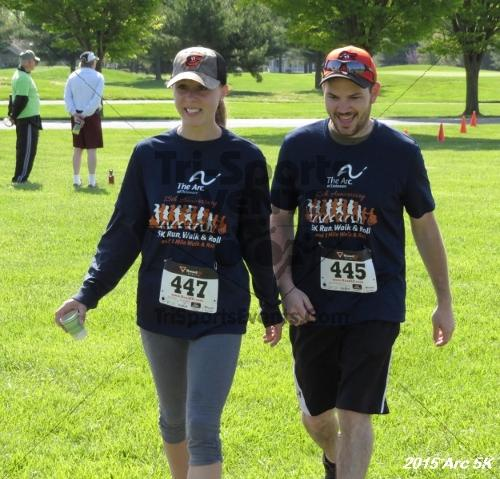 Arc 5K Run/Walk & 1 Mile Walk & Roll<br><br><br><br><a href='https://www.trisportsevents.com/pics/15_Arc_5K_125.JPG' download='15_Arc_5K_125.JPG'>Click here to download.</a><Br><a href='http://www.facebook.com/sharer.php?u=http:%2F%2Fwww.trisportsevents.com%2Fpics%2F15_Arc_5K_125.JPG&t=Arc 5K Run/Walk & 1 Mile Walk & Roll' target='_blank'><img src='images/fb_share.png' width='100'></a>