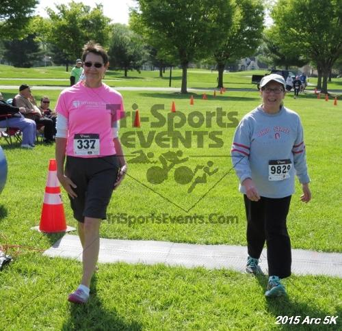 Arc 5K Run/Walk & 1 Mile Walk & Roll<br><br><br><br><a href='https://www.trisportsevents.com/pics/15_Arc_5K_128.JPG' download='15_Arc_5K_128.JPG'>Click here to download.</a><Br><a href='http://www.facebook.com/sharer.php?u=http:%2F%2Fwww.trisportsevents.com%2Fpics%2F15_Arc_5K_128.JPG&t=Arc 5K Run/Walk & 1 Mile Walk & Roll' target='_blank'><img src='images/fb_share.png' width='100'></a>