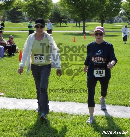 Arc 5K Run/Walk & 1 Mile Walk & Roll<br><br><br><br><a href='https://www.trisportsevents.com/pics/15_Arc_5K_130.JPG' download='15_Arc_5K_130.JPG'>Click here to download.</a><Br><a href='http://www.facebook.com/sharer.php?u=http:%2F%2Fwww.trisportsevents.com%2Fpics%2F15_Arc_5K_130.JPG&t=Arc 5K Run/Walk & 1 Mile Walk & Roll' target='_blank'><img src='images/fb_share.png' width='100'></a>
