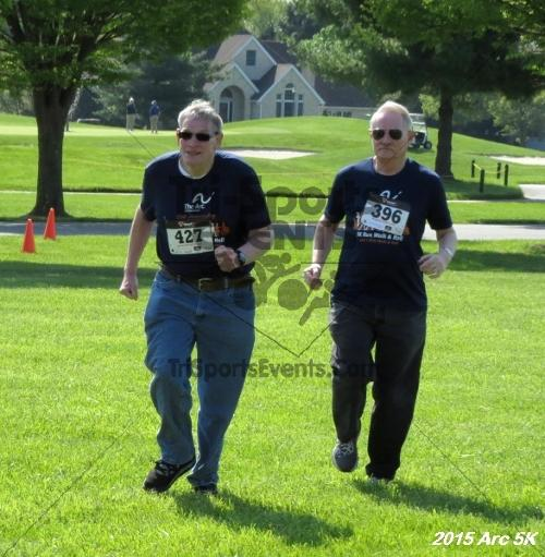 Arc 5K Run/Walk & 1 Mile Walk & Roll<br><br><br><br><a href='https://www.trisportsevents.com/pics/15_Arc_5K_132.JPG' download='15_Arc_5K_132.JPG'>Click here to download.</a><Br><a href='http://www.facebook.com/sharer.php?u=http:%2F%2Fwww.trisportsevents.com%2Fpics%2F15_Arc_5K_132.JPG&t=Arc 5K Run/Walk & 1 Mile Walk & Roll' target='_blank'><img src='images/fb_share.png' width='100'></a>