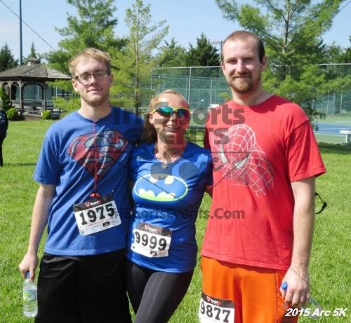 Arc 5K Run/Walk & 1 Mile Walk & Roll<br><br><br><br><a href='https://www.trisportsevents.com/pics/15_Arc_5K_133.JPG' download='15_Arc_5K_133.JPG'>Click here to download.</a><Br><a href='http://www.facebook.com/sharer.php?u=http:%2F%2Fwww.trisportsevents.com%2Fpics%2F15_Arc_5K_133.JPG&t=Arc 5K Run/Walk & 1 Mile Walk & Roll' target='_blank'><img src='images/fb_share.png' width='100'></a>