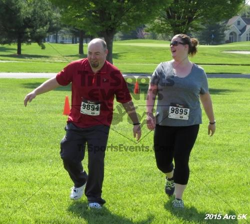 Arc 5K Run/Walk & 1 Mile Walk & Roll<br><br><br><br><a href='https://www.trisportsevents.com/pics/15_Arc_5K_134.JPG' download='15_Arc_5K_134.JPG'>Click here to download.</a><Br><a href='http://www.facebook.com/sharer.php?u=http:%2F%2Fwww.trisportsevents.com%2Fpics%2F15_Arc_5K_134.JPG&t=Arc 5K Run/Walk & 1 Mile Walk & Roll' target='_blank'><img src='images/fb_share.png' width='100'></a>