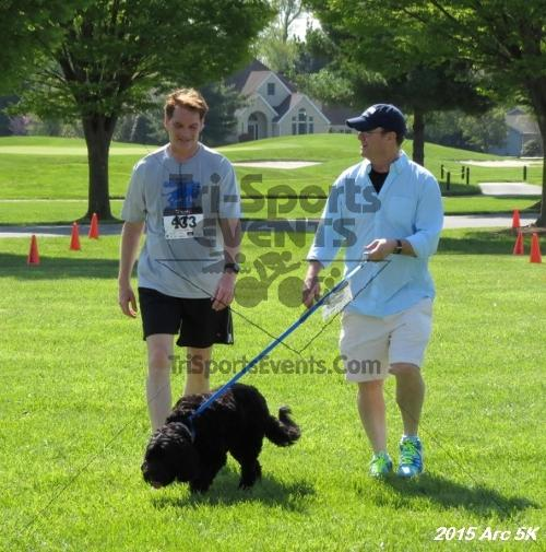 Arc 5K Run/Walk & 1 Mile Walk & Roll<br><br><br><br><a href='https://www.trisportsevents.com/pics/15_Arc_5K_138.JPG' download='15_Arc_5K_138.JPG'>Click here to download.</a><Br><a href='http://www.facebook.com/sharer.php?u=http:%2F%2Fwww.trisportsevents.com%2Fpics%2F15_Arc_5K_138.JPG&t=Arc 5K Run/Walk & 1 Mile Walk & Roll' target='_blank'><img src='images/fb_share.png' width='100'></a>