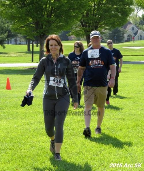 Arc 5K Run/Walk & 1 Mile Walk & Roll<br><br><br><br><a href='https://www.trisportsevents.com/pics/15_Arc_5K_140.JPG' download='15_Arc_5K_140.JPG'>Click here to download.</a><Br><a href='http://www.facebook.com/sharer.php?u=http:%2F%2Fwww.trisportsevents.com%2Fpics%2F15_Arc_5K_140.JPG&t=Arc 5K Run/Walk & 1 Mile Walk & Roll' target='_blank'><img src='images/fb_share.png' width='100'></a>