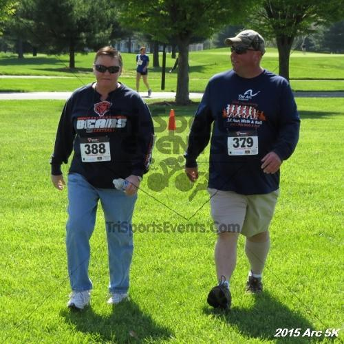 Arc 5K Run/Walk & 1 Mile Walk & Roll<br><br><br><br><a href='https://www.trisportsevents.com/pics/15_Arc_5K_143.JPG' download='15_Arc_5K_143.JPG'>Click here to download.</a><Br><a href='http://www.facebook.com/sharer.php?u=http:%2F%2Fwww.trisportsevents.com%2Fpics%2F15_Arc_5K_143.JPG&t=Arc 5K Run/Walk & 1 Mile Walk & Roll' target='_blank'><img src='images/fb_share.png' width='100'></a>