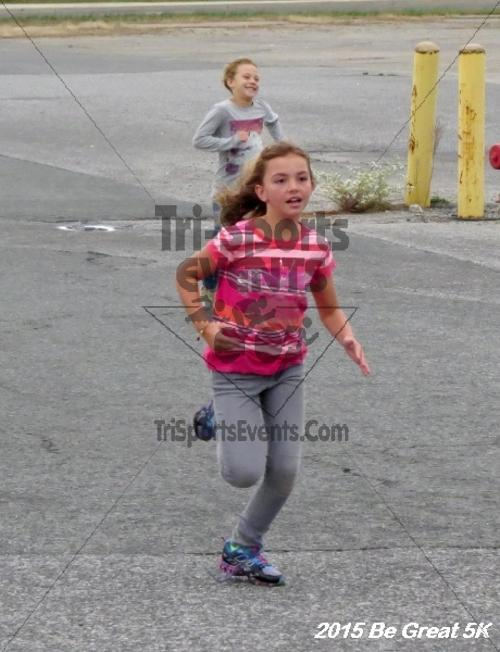 Boys & Girls Club Be Great 5K Run/Walk<br><br><br><br><a href='https://www.trisportsevents.com/pics/15_Be_Great_5K_001.JPG' download='15_Be_Great_5K_001.JPG'>Click here to download.</a><Br><a href='http://www.facebook.com/sharer.php?u=http:%2F%2Fwww.trisportsevents.com%2Fpics%2F15_Be_Great_5K_001.JPG&t=Boys & Girls Club Be Great 5K Run/Walk' target='_blank'><img src='images/fb_share.png' width='100'></a>