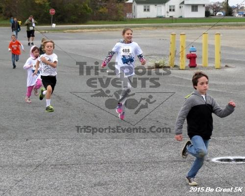 Boys & Girls Club Be Great 5K Run/Walk<br><br><br><br><a href='http://www.trisportsevents.com/pics/15_Be_Great_5K_002.JPG' download='15_Be_Great_5K_002.JPG'>Click here to download.</a><Br><a href='http://www.facebook.com/sharer.php?u=http:%2F%2Fwww.trisportsevents.com%2Fpics%2F15_Be_Great_5K_002.JPG&t=Boys & Girls Club Be Great 5K Run/Walk' target='_blank'><img src='images/fb_share.png' width='100'></a>