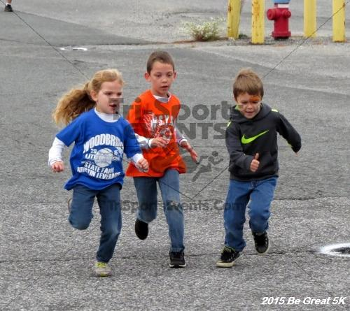 Boys & Girls Club Be Great 5K Run/Walk<br><br><br><br><a href='http://www.trisportsevents.com/pics/15_Be_Great_5K_004.JPG' download='15_Be_Great_5K_004.JPG'>Click here to download.</a><Br><a href='http://www.facebook.com/sharer.php?u=http:%2F%2Fwww.trisportsevents.com%2Fpics%2F15_Be_Great_5K_004.JPG&t=Boys & Girls Club Be Great 5K Run/Walk' target='_blank'><img src='images/fb_share.png' width='100'></a>