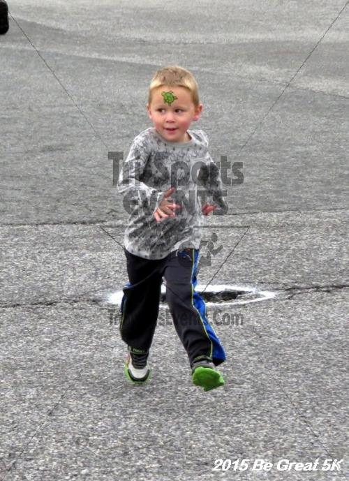 Boys & Girls Club Be Great 5K Run/Walk<br><br><br><br><a href='https://www.trisportsevents.com/pics/15_Be_Great_5K_006.JPG' download='15_Be_Great_5K_006.JPG'>Click here to download.</a><Br><a href='http://www.facebook.com/sharer.php?u=http:%2F%2Fwww.trisportsevents.com%2Fpics%2F15_Be_Great_5K_006.JPG&t=Boys & Girls Club Be Great 5K Run/Walk' target='_blank'><img src='images/fb_share.png' width='100'></a>