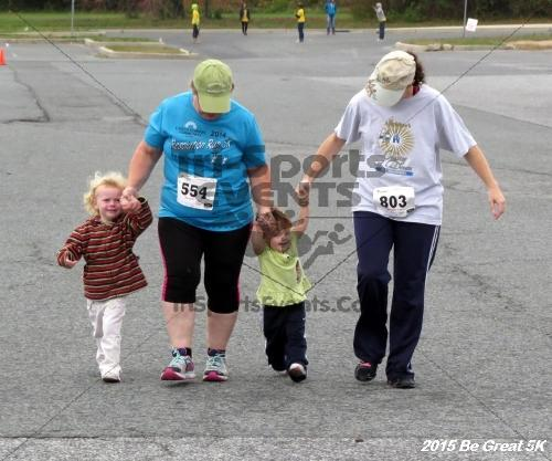 Boys & Girls Club Be Great 5K Run/Walk<br><br><br><br><a href='http://www.trisportsevents.com/pics/15_Be_Great_5K_009.JPG' download='15_Be_Great_5K_009.JPG'>Click here to download.</a><Br><a href='http://www.facebook.com/sharer.php?u=http:%2F%2Fwww.trisportsevents.com%2Fpics%2F15_Be_Great_5K_009.JPG&t=Boys & Girls Club Be Great 5K Run/Walk' target='_blank'><img src='images/fb_share.png' width='100'></a>