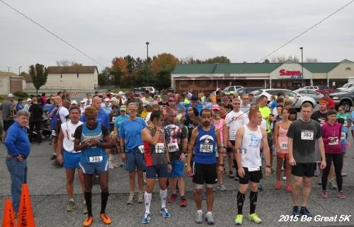 Boys & Girls Club Be Great 5K Run/Walk<br><br><br><br><a href='http://www.trisportsevents.com/pics/15_Be_Great_5K_014.JPG' download='15_Be_Great_5K_014.JPG'>Click here to download.</a><Br><a href='http://www.facebook.com/sharer.php?u=http:%2F%2Fwww.trisportsevents.com%2Fpics%2F15_Be_Great_5K_014.JPG&t=Boys & Girls Club Be Great 5K Run/Walk' target='_blank'><img src='images/fb_share.png' width='100'></a>
