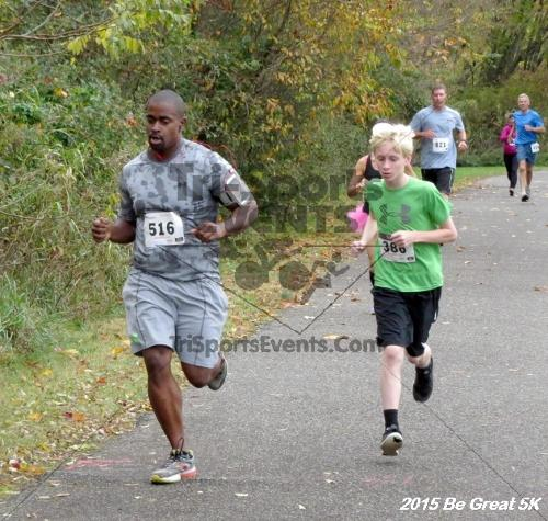 Boys & Girls Club Be Great 5K Run/Walk<br><br><br><br><a href='http://www.trisportsevents.com/pics/15_Be_Great_5K_024.JPG' download='15_Be_Great_5K_024.JPG'>Click here to download.</a><Br><a href='http://www.facebook.com/sharer.php?u=http:%2F%2Fwww.trisportsevents.com%2Fpics%2F15_Be_Great_5K_024.JPG&t=Boys & Girls Club Be Great 5K Run/Walk' target='_blank'><img src='images/fb_share.png' width='100'></a>