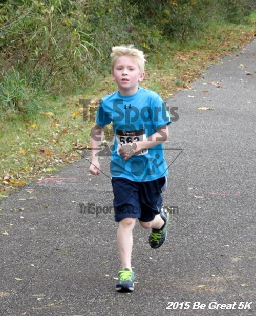 Boys & Girls Club Be Great 5K Run/Walk<br><br><br><br><a href='https://www.trisportsevents.com/pics/15_Be_Great_5K_037.JPG' download='15_Be_Great_5K_037.JPG'>Click here to download.</a><Br><a href='http://www.facebook.com/sharer.php?u=http:%2F%2Fwww.trisportsevents.com%2Fpics%2F15_Be_Great_5K_037.JPG&t=Boys & Girls Club Be Great 5K Run/Walk' target='_blank'><img src='images/fb_share.png' width='100'></a>