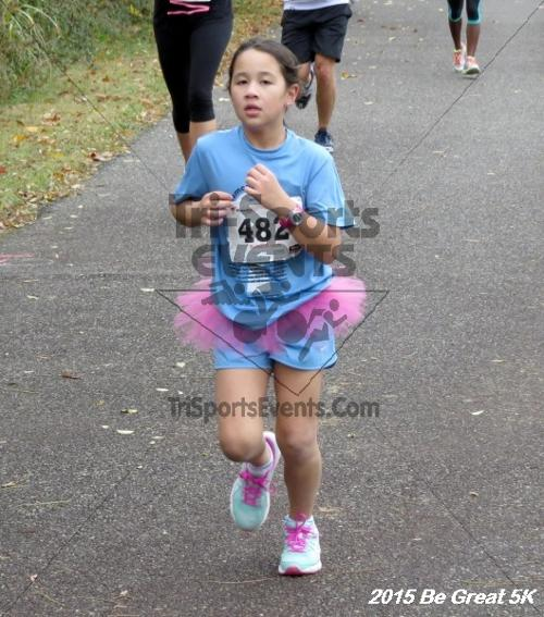 Boys & Girls Club Be Great 5K Run/Walk<br><br><br><br><a href='http://www.trisportsevents.com/pics/15_Be_Great_5K_047.JPG' download='15_Be_Great_5K_047.JPG'>Click here to download.</a><Br><a href='http://www.facebook.com/sharer.php?u=http:%2F%2Fwww.trisportsevents.com%2Fpics%2F15_Be_Great_5K_047.JPG&t=Boys & Girls Club Be Great 5K Run/Walk' target='_blank'><img src='images/fb_share.png' width='100'></a>