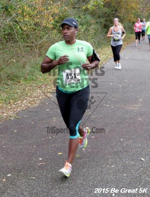 Boys & Girls Club Be Great 5K Run/Walk<br><br><br><br><a href='https://www.trisportsevents.com/pics/15_Be_Great_5K_049.JPG' download='15_Be_Great_5K_049.JPG'>Click here to download.</a><Br><a href='http://www.facebook.com/sharer.php?u=http:%2F%2Fwww.trisportsevents.com%2Fpics%2F15_Be_Great_5K_049.JPG&t=Boys & Girls Club Be Great 5K Run/Walk' target='_blank'><img src='images/fb_share.png' width='100'></a>