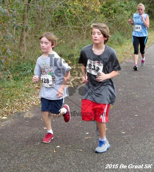 Boys & Girls Club Be Great 5K Run/Walk<br><br><br><br><a href='https://www.trisportsevents.com/pics/15_Be_Great_5K_052.JPG' download='15_Be_Great_5K_052.JPG'>Click here to download.</a><Br><a href='http://www.facebook.com/sharer.php?u=http:%2F%2Fwww.trisportsevents.com%2Fpics%2F15_Be_Great_5K_052.JPG&t=Boys & Girls Club Be Great 5K Run/Walk' target='_blank'><img src='images/fb_share.png' width='100'></a>
