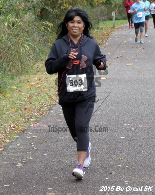 Boys & Girls Club Be Great 5K Run/Walk<br><br><br><br><a href='https://www.trisportsevents.com/pics/15_Be_Great_5K_064.JPG' download='15_Be_Great_5K_064.JPG'>Click here to download.</a><Br><a href='http://www.facebook.com/sharer.php?u=http:%2F%2Fwww.trisportsevents.com%2Fpics%2F15_Be_Great_5K_064.JPG&t=Boys & Girls Club Be Great 5K Run/Walk' target='_blank'><img src='images/fb_share.png' width='100'></a>