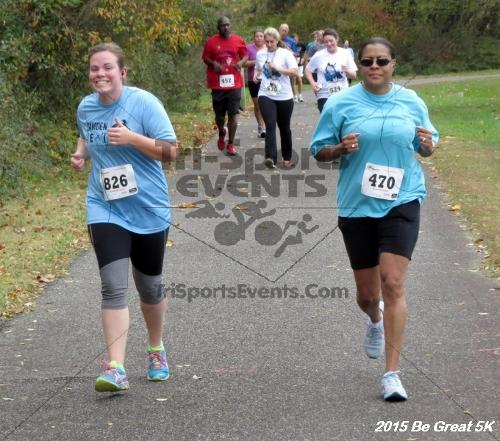 Boys & Girls Club Be Great 5K Run/Walk<br><br><br><br><a href='http://www.trisportsevents.com/pics/15_Be_Great_5K_065.JPG' download='15_Be_Great_5K_065.JPG'>Click here to download.</a><Br><a href='http://www.facebook.com/sharer.php?u=http:%2F%2Fwww.trisportsevents.com%2Fpics%2F15_Be_Great_5K_065.JPG&t=Boys & Girls Club Be Great 5K Run/Walk' target='_blank'><img src='images/fb_share.png' width='100'></a>