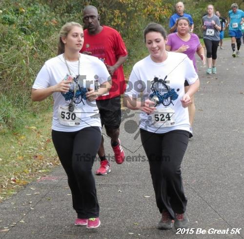 Boys & Girls Club Be Great 5K Run/Walk<br><br><br><br><a href='http://www.trisportsevents.com/pics/15_Be_Great_5K_066.JPG' download='15_Be_Great_5K_066.JPG'>Click here to download.</a><Br><a href='http://www.facebook.com/sharer.php?u=http:%2F%2Fwww.trisportsevents.com%2Fpics%2F15_Be_Great_5K_066.JPG&t=Boys & Girls Club Be Great 5K Run/Walk' target='_blank'><img src='images/fb_share.png' width='100'></a>