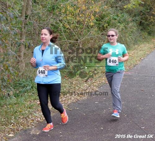 Boys & Girls Club Be Great 5K Run/Walk<br><br><br><br><a href='https://www.trisportsevents.com/pics/15_Be_Great_5K_072.JPG' download='15_Be_Great_5K_072.JPG'>Click here to download.</a><Br><a href='http://www.facebook.com/sharer.php?u=http:%2F%2Fwww.trisportsevents.com%2Fpics%2F15_Be_Great_5K_072.JPG&t=Boys & Girls Club Be Great 5K Run/Walk' target='_blank'><img src='images/fb_share.png' width='100'></a>