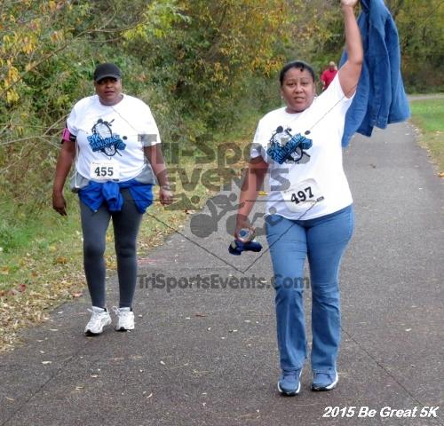 Boys & Girls Club Be Great 5K Run/Walk<br><br><br><br><a href='http://www.trisportsevents.com/pics/15_Be_Great_5K_084.JPG' download='15_Be_Great_5K_084.JPG'>Click here to download.</a><Br><a href='http://www.facebook.com/sharer.php?u=http:%2F%2Fwww.trisportsevents.com%2Fpics%2F15_Be_Great_5K_084.JPG&t=Boys & Girls Club Be Great 5K Run/Walk' target='_blank'><img src='images/fb_share.png' width='100'></a>