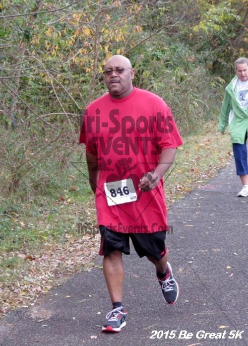 Boys & Girls Club Be Great 5K Run/Walk<br><br><br><br><a href='https://www.trisportsevents.com/pics/15_Be_Great_5K_085.JPG' download='15_Be_Great_5K_085.JPG'>Click here to download.</a><Br><a href='http://www.facebook.com/sharer.php?u=http:%2F%2Fwww.trisportsevents.com%2Fpics%2F15_Be_Great_5K_085.JPG&t=Boys & Girls Club Be Great 5K Run/Walk' target='_blank'><img src='images/fb_share.png' width='100'></a>