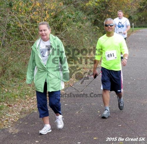 Boys & Girls Club Be Great 5K Run/Walk<br><br><br><br><a href='https://www.trisportsevents.com/pics/15_Be_Great_5K_086.JPG' download='15_Be_Great_5K_086.JPG'>Click here to download.</a><Br><a href='http://www.facebook.com/sharer.php?u=http:%2F%2Fwww.trisportsevents.com%2Fpics%2F15_Be_Great_5K_086.JPG&t=Boys & Girls Club Be Great 5K Run/Walk' target='_blank'><img src='images/fb_share.png' width='100'></a>