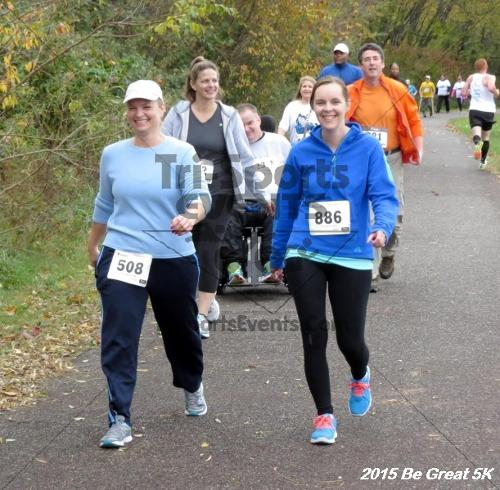 Boys & Girls Club Be Great 5K Run/Walk<br><br><br><br><a href='https://www.trisportsevents.com/pics/15_Be_Great_5K_092.JPG' download='15_Be_Great_5K_092.JPG'>Click here to download.</a><Br><a href='http://www.facebook.com/sharer.php?u=http:%2F%2Fwww.trisportsevents.com%2Fpics%2F15_Be_Great_5K_092.JPG&t=Boys & Girls Club Be Great 5K Run/Walk' target='_blank'><img src='images/fb_share.png' width='100'></a>