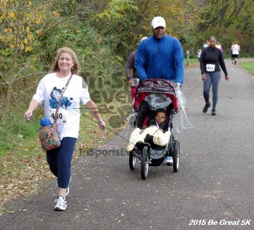 Boys & Girls Club Be Great 5K Run/Walk<br><br><br><br><a href='https://www.trisportsevents.com/pics/15_Be_Great_5K_094.JPG' download='15_Be_Great_5K_094.JPG'>Click here to download.</a><Br><a href='http://www.facebook.com/sharer.php?u=http:%2F%2Fwww.trisportsevents.com%2Fpics%2F15_Be_Great_5K_094.JPG&t=Boys & Girls Club Be Great 5K Run/Walk' target='_blank'><img src='images/fb_share.png' width='100'></a>