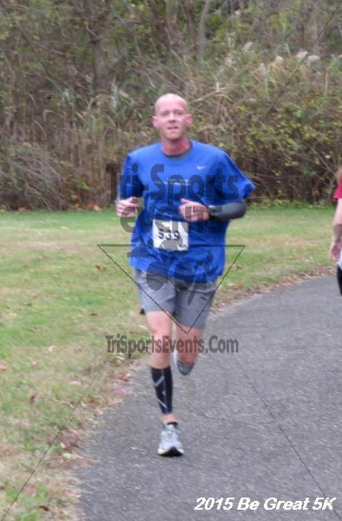 Boys & Girls Club Be Great 5K Run/Walk<br><br><br><br><a href='https://www.trisportsevents.com/pics/15_Be_Great_5K_104.JPG' download='15_Be_Great_5K_104.JPG'>Click here to download.</a><Br><a href='http://www.facebook.com/sharer.php?u=http:%2F%2Fwww.trisportsevents.com%2Fpics%2F15_Be_Great_5K_104.JPG&t=Boys & Girls Club Be Great 5K Run/Walk' target='_blank'><img src='images/fb_share.png' width='100'></a>